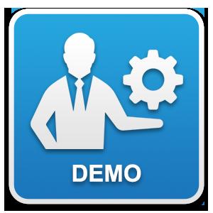 App-Icon-Tray-Company-12-demo