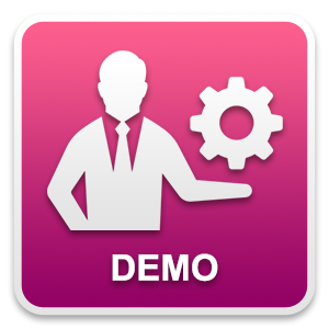App-Icon-Tray-Company-1n6-demo