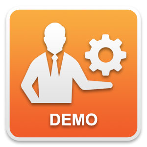 App-Icon-Tray-Company-2-demo