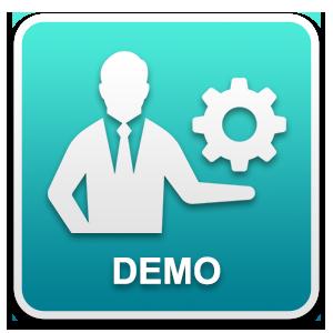 App-Icon-Tray-Company-3-demo