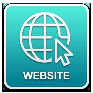 App-Icon-Tray-Company-3-web