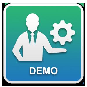 App-Icon-Tray-Company-7n8-demo