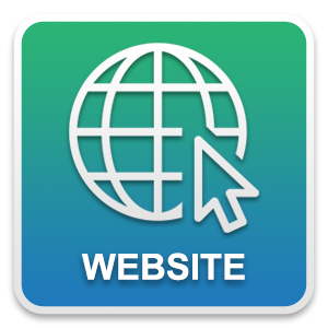 App-Icon-Tray-Company-7n8-web
