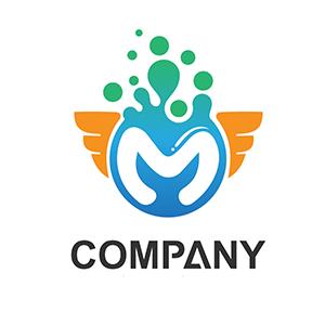 virtual-trade-show-demo-company-1-3