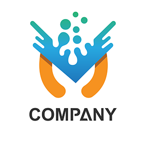 virtual-trade-show-demo-company-4-3