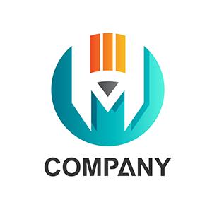 virtual-trade-show-demo-company-6-3