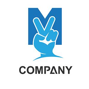 virtual-trade-show-demo-company-9-3
