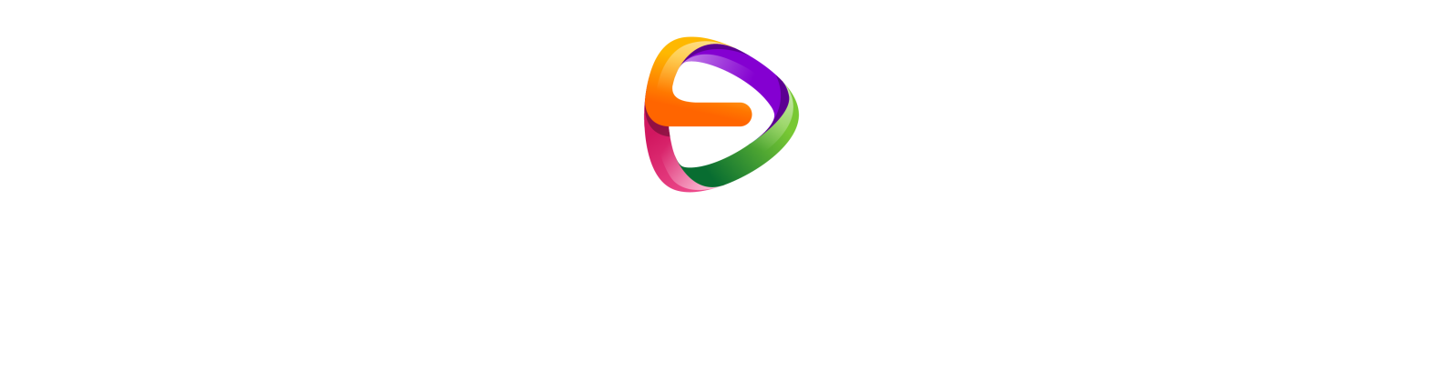Virtual Trade Show Platform | Virtual Expo Halls | Registration | Video Chat | Exhibitor Connect