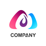 https://exhibitorconnect.com/wp-content/uploads/2020/06/Company-7-resize1.png