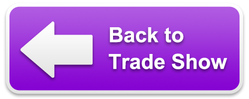 Exhibitor-Connect-Btn-back to tradeshow5