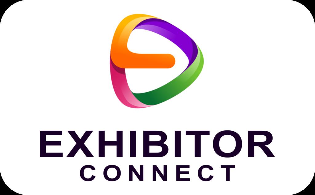 Exhibitor-Connect-Logo-Virtual-Trade-Show