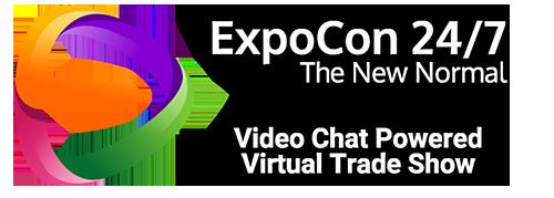 ExpoCon247-Logo-500px