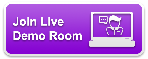 Join Live Demo Room-mobile