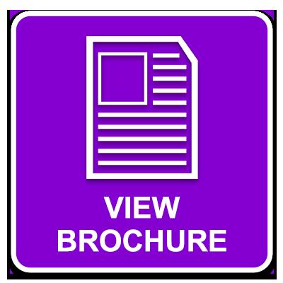 Exhibitor Connect Virtual Tradeshow Demo brochure