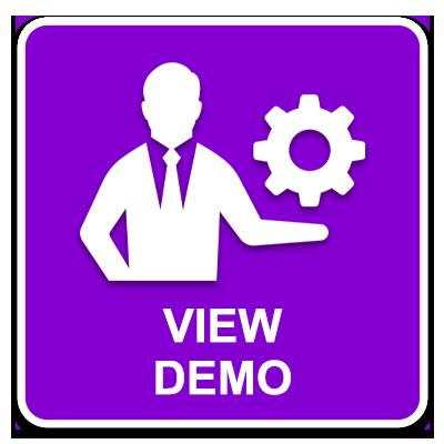 Exhibitor Connect Virtual Tradeshow Demo demo