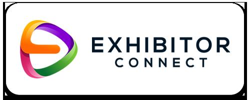 Top Exhibitor Connect Logo